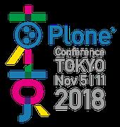 PloneConfTokyoロゴ