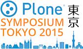 Plone Symposium Tokyo へ