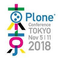 Plone Conference 2018 Tokyo 国内向けお知らせ